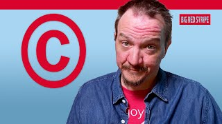 Screenplay Copyright  What You Need to Know in 2021