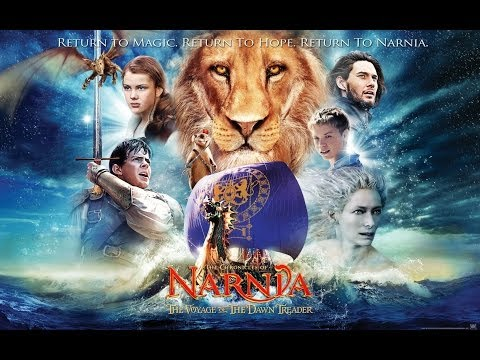 """Dawn Treader"" Ship from ""Narnia"". Jacinta Leong °Jacsplains° from Concept to Construction"