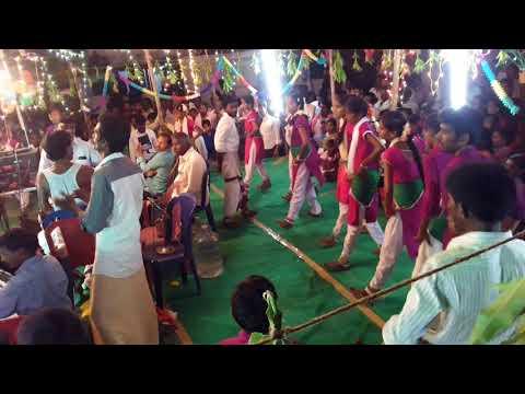 pandari bhajana songs/Abaya mivvavayya Mp3