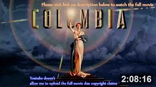 Lord of the Vampires (2002) English Subtitle