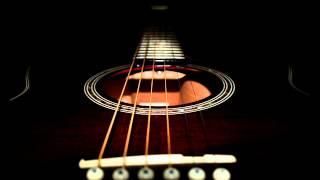Instrumental de hip hop con guitarra y violines (El Salvador)