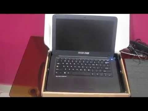 webs-den-my-leap-starter-l600-laptop-video-review-by-alokesh-sharma-(ka-india)