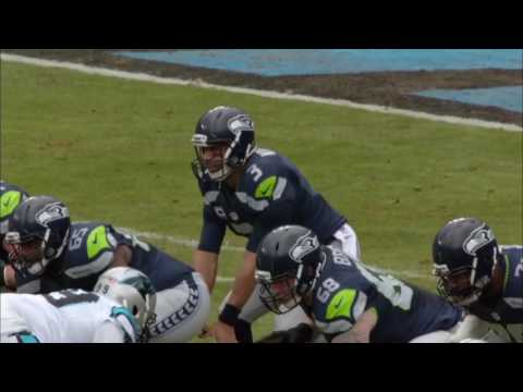 Best of the 2015 NFL playoffs: Mic
