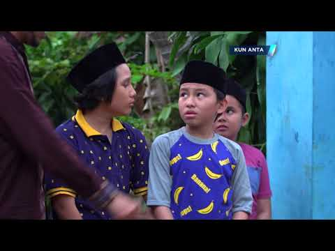 Kun Anta Episode 12 Januari 2018