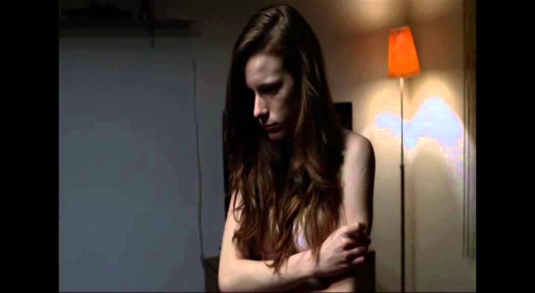 Film Trailer: Zázrak / Miracle - YouTube