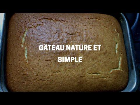 recette-du-gÂteau-nature-et-simple