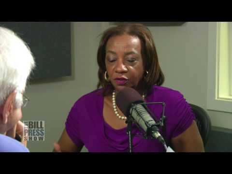 Philando Castile Will Not Have Justice