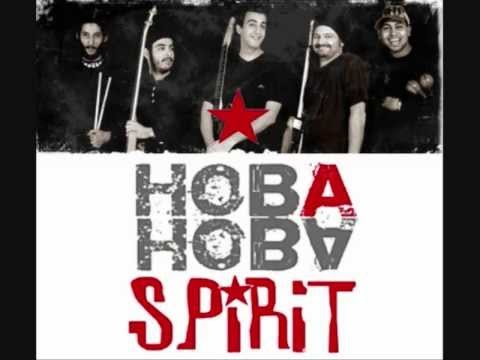 lhrig hoba hoba spirit mp3