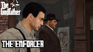 The Godfather (PC) - Mission #2 - The Enforcer