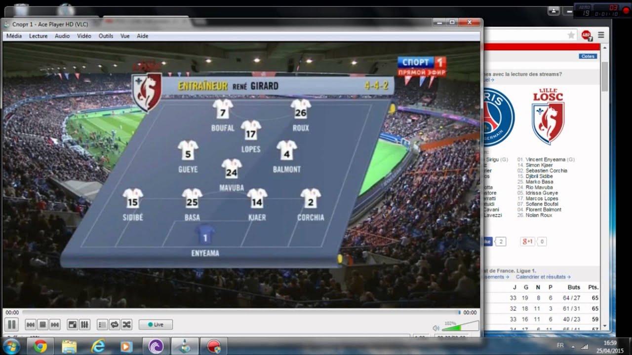 Livefootball.Com
