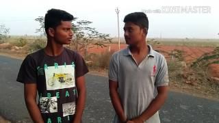 Discipline song spoof in dhangal movie