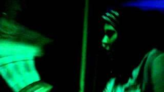 Code Dead 2010 - Herzball