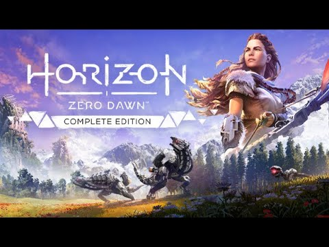 News You Might've Missed on 8/7/20: Horizon Zero Dawn PC Problems, Avengers Beta Is Live, & More