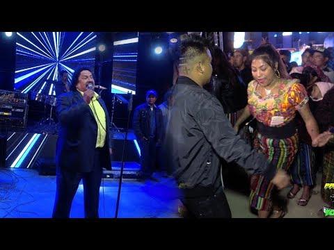 LOS CAMINANTES DESDE SANTA MARIA PARRATUT 7 DE MARZO 2018  PARTE 9