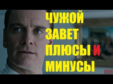 Зернодробилка - хочу услышать отзывы и можно ли её сделать