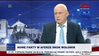 Polski punkt widzenia 17.07.2018