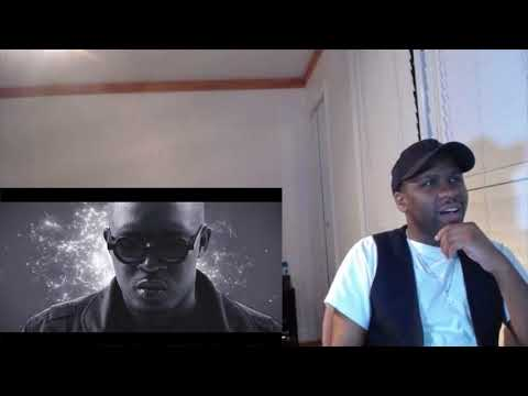 MI ABAGA – EVERYTHING | OFFICIAL VIDEO | DTB Reaction