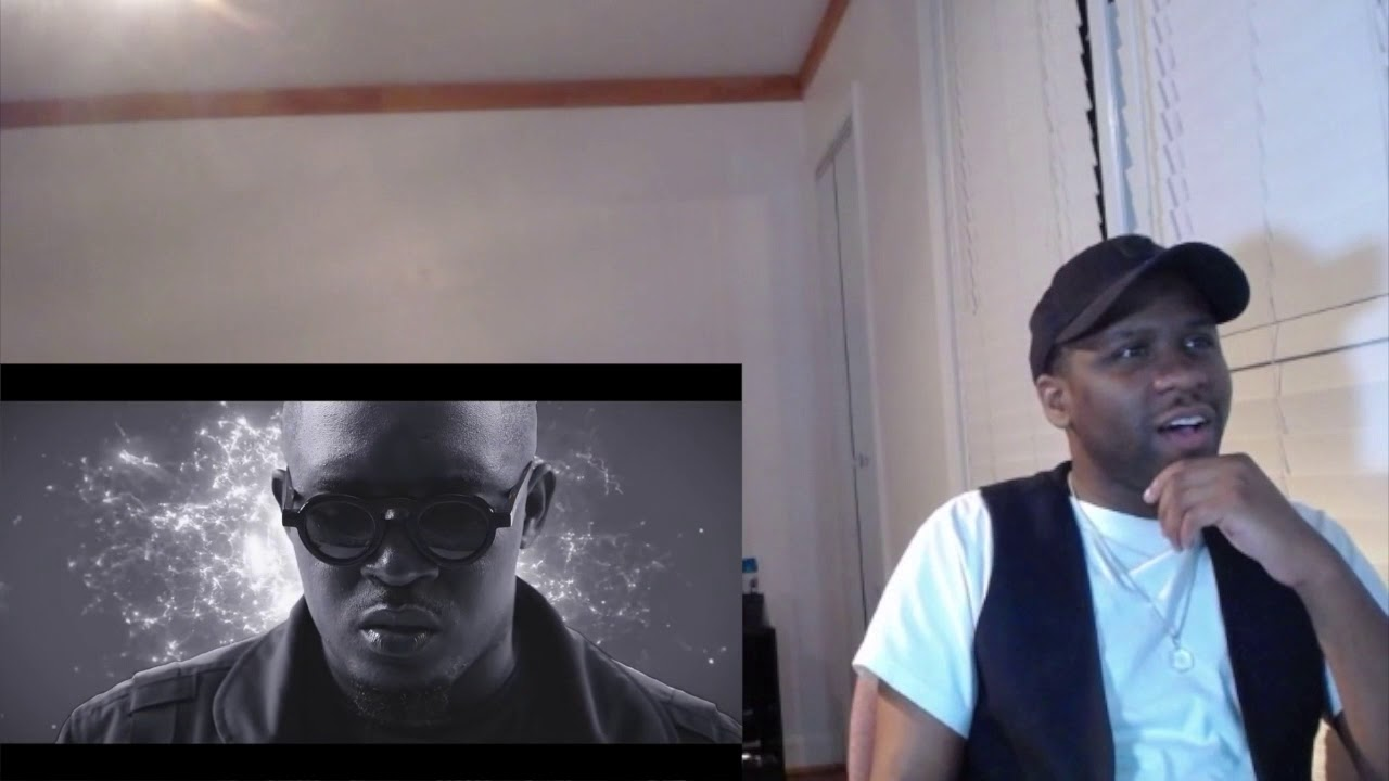 Download MI ABAGA - EVERYTHING | OFFICIAL VIDEO | DTB Reaction