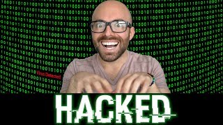 Surprising Things You Didn't Know Can Be Hacked! thumbnail