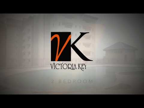 Victoria Keyes 2 Bedrooms
