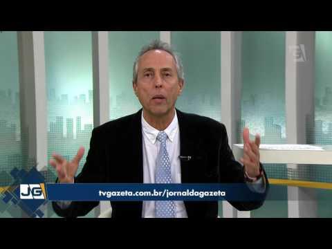 Bob Fernandes / Sobre discursos e Patos... Bolsonaro, PMDB, PSDB, PT, DEM, empresários & escândalos