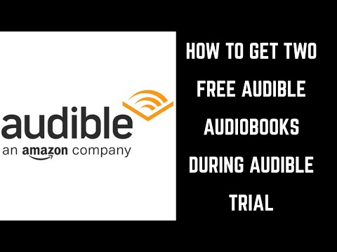 how-to-get-two-free-audiobooks-during-audible-trial-with-amazon-prime