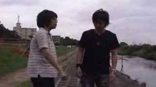 犬の心単独ライブブリッジVTR「ロケット」(メントスコーラ) thumbnail