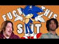 Game Grumps - Best of the Worst Games