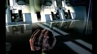 Star Wars Episode I : Jedi Power Battles - Gameplay - psx