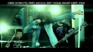 Sabin Rai & The Elektrix - Jaau ki basu