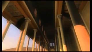 Иерусалимский храм. 3D модель.flv(Храм Соломона (реконструированный Иродом Великим), 2012-06-12T08:58:31.000Z)