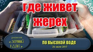 Рыбалка | Охота - Едем в Астрахань