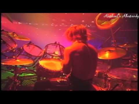 X JAPAN (X) - Dahlia LIVE 1996 (Korean, Japanese Sub)