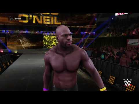 Download WWE Monday Night Raw 12/17/18 Full Show