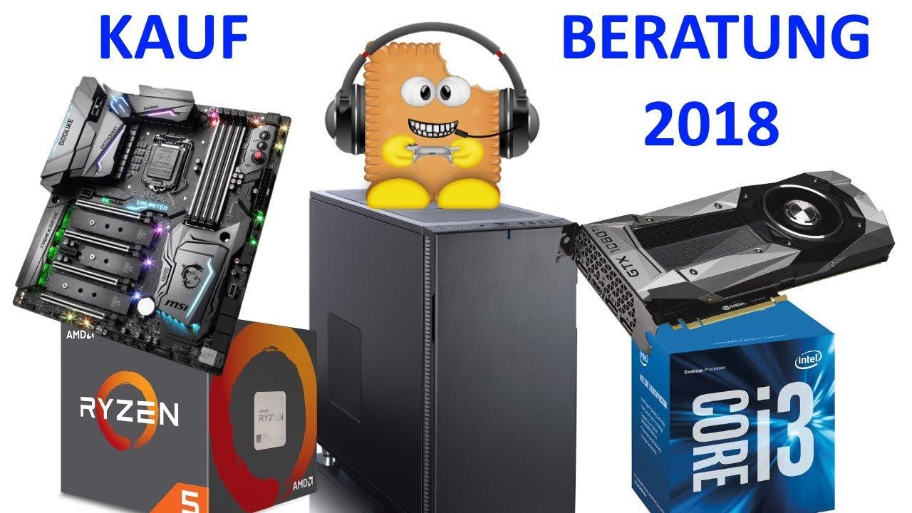 Wichtige Programme Für Laptop