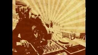 "Isaak Hypnotizer Dj Set 2014 (bloop. ""Reggae Sunday Morning"" )"