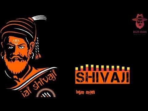shivaji-intro-theme-  -shivaji-maharaj-ringtone-  -bgm-man
