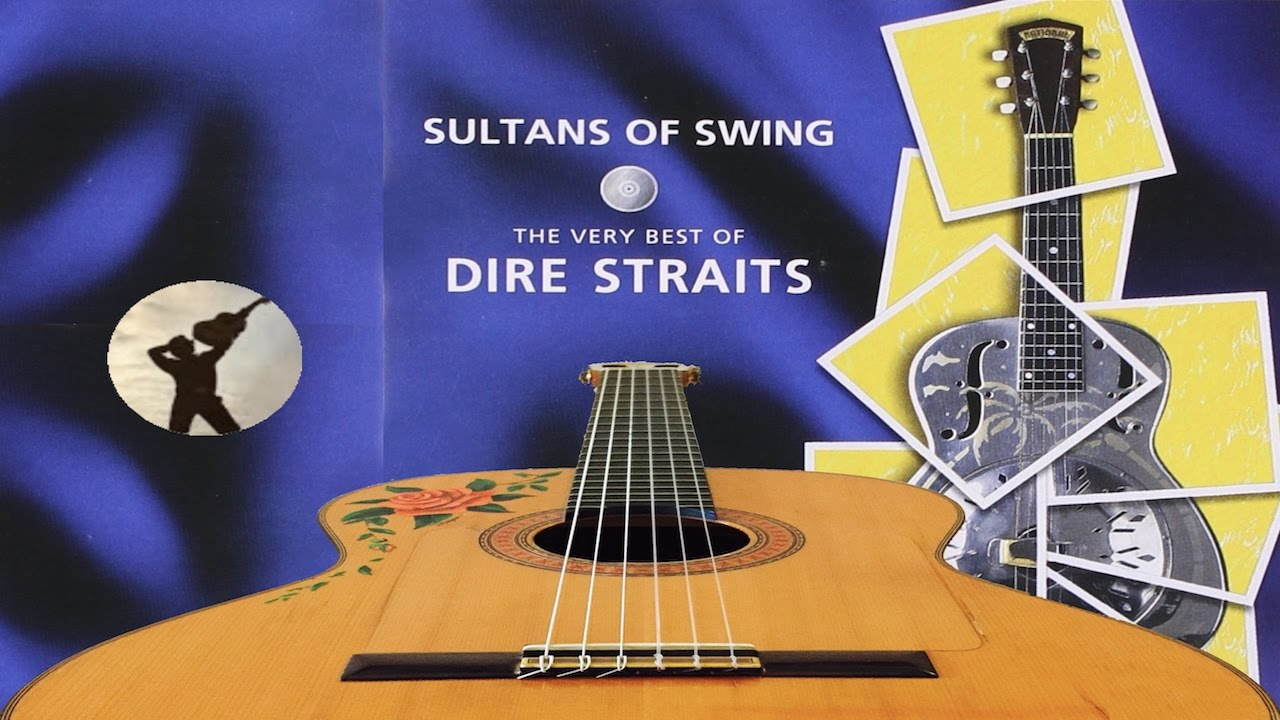 Dire straits sultan of swing by lucas youtube dire straits sultan of swing by lucas hexwebz Image collections