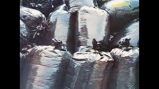 Moebius & Plank - Material (Bureau B) [Full Album]