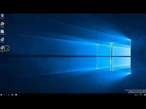 installation-windows-admin-center