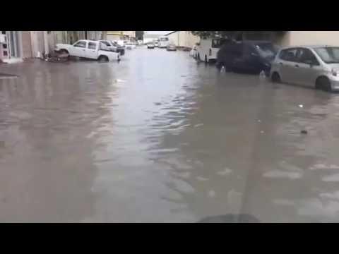 Bahrain in salmabad