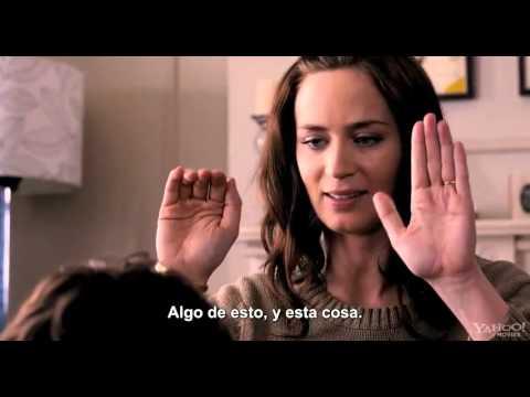 Eternamente Comprometidos Trailer Oficial Subtitulado
