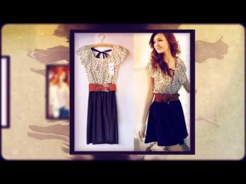 shop clothes online
