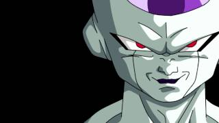 Frieza's fight clips. Seiyu is Ryūsei Nakao (中尾 隆聖). Voice clip...