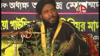 Video Bangla Waz Allama Hasan Reza Al Qadri=06   YouTube download MP3, 3GP, MP4, WEBM, AVI, FLV Juli 2018