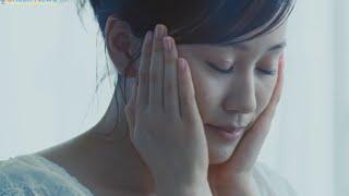 まるでドキュメンタリー映画!前田敦子の新CMがリアルすぎると話題