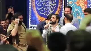 Mövludun Mübarək Ağacan,  Ya Əli..