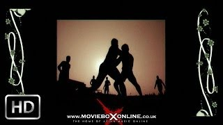 KHED KABBADI - OFFICIAL VIDEO - ANGREJ ALI & AMAN HAYER