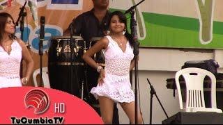 Se menea / Bombea - Corazón Serrano •La Pradera• Full HD