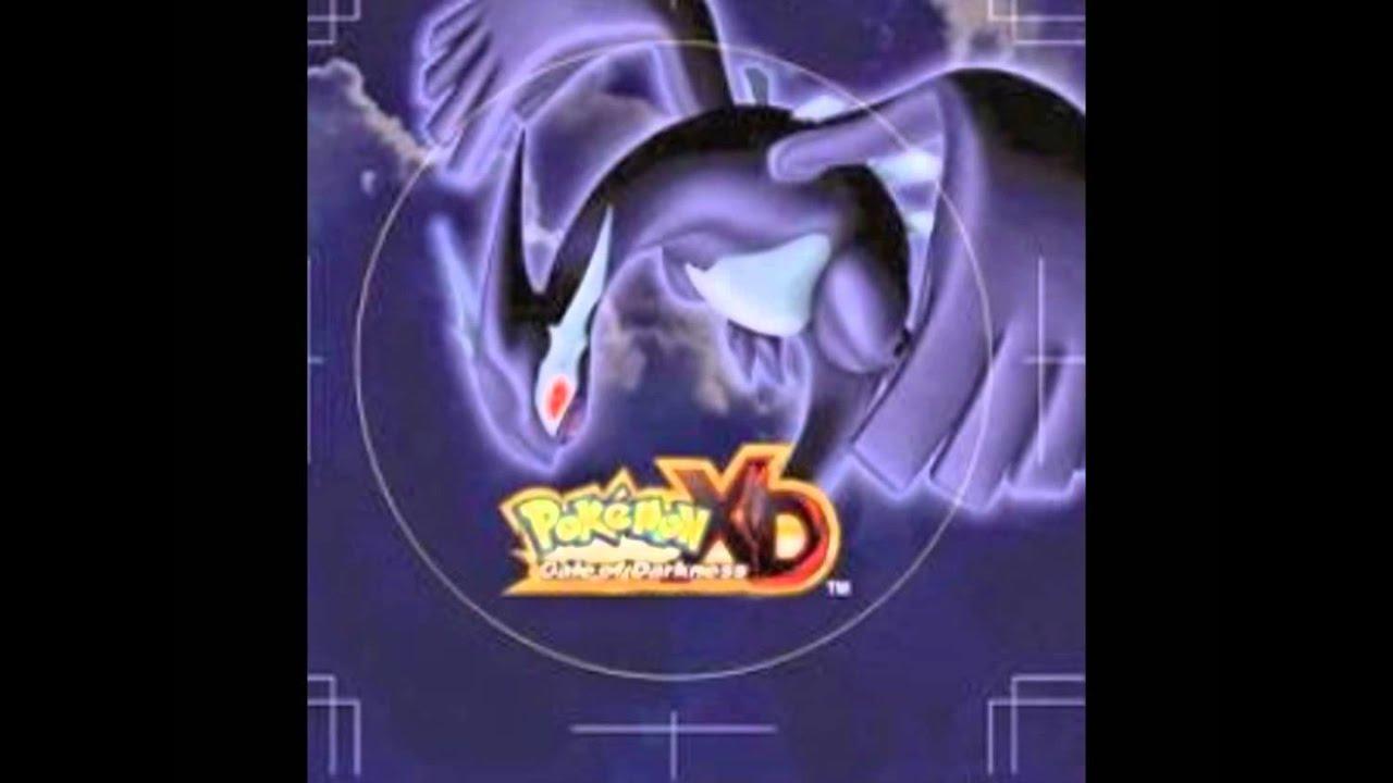 Pokemon xd der dunkle sturm rom download gamecube researcherogon.